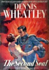 The Second Seal - Dennis Wheatley