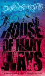 House of Many Ways (The Castle Series #3) - Diana Wynne Jones