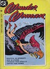 Wonder Woman - William Moulton Marston, Alice Marble, Harry G. Peter, Sheldon Mayer