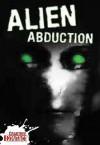 Alien Abduction - Anne Rooney