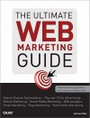 The Ultimate Web Marketing Guide - Michael Miller