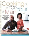 Cooking for Your Man - Yolanda Banks, Melissa Clark
