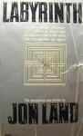 Labyrinth - Jon Land