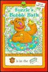 Fozzie's Bubble Bath - Rick Brown
