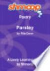 Parsley: Shmoop Poetry Guide - Shmoop