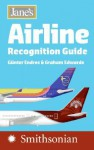 Jane's Airline Recognition Guide - Graham Edwards