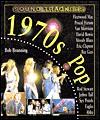 1970s Pop - Bob Brunning