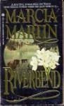 Riverbend - Marcia Martin