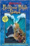Nelson's Bedtime Bible Stories: From the International Children's Bible - Thomas Nelson Publishers, Paul Gross