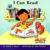 I Can Read (My First Reader) - Louise Gikow