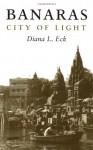 Banaras - Diana L. Eck