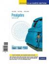Prealgebra, Books a la Carte Edition - Jamie Blair, John Tobey, Jeffrey Slater