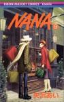 Nana Vol. 9 (Nana) - Ai Yazawa