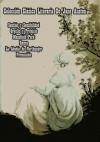 Coleccion Clasica Literaria De Jane Austen (Sentido y Sensibilidad, Orgullo y Prejuicio, Mansfield Park, Emma, La Abadia de Northanger, Persuasion) - Jane Austen