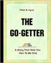 The Go-Getter (1921) - Peter B. Kyne