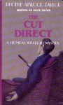 The Cut Direct - Phoebe Atwood Taylor, Alice Tilton