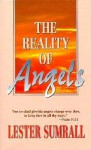 The Reality of Angels - Lester Sumrall