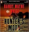 Hunter's Moon - Randy Wayne White