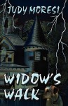 Widow's Walk - Judy Moresi