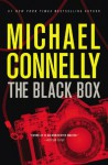 The Black Box (A Harry Bosch Novel) - Michael Connelly