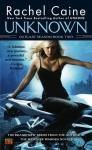 Unknown - Rachel Caine