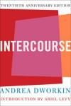 Intercourse - Andrea Dworkin