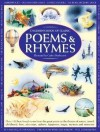 Children's Book of Classic Poems & Rhymes - Nicola Baxter