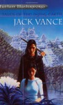 Tales of the Dying Earth - Jack Vance