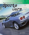 Sports Cars - Ian Graham