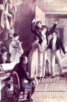 Schubert and His Vienna - Charles Osborne