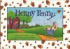 Henny Penny (Waterford Early Reading Program, Traditional Tale 11) - Madge Tovey, Maryn Roos