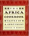 The Africa Cookbook - Jessica B. Harris