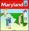 Maryland - Abdo Publishing