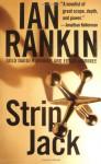 Strip Jack - Ian Rankin