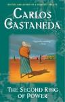 Second Ring of Power - Carlos Castaneda