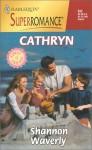 Cathryn - Shannon Waverly