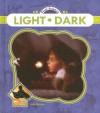 Light and Dark - Julie Murray