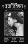 A Cafe in Space: The Anais Nin Literary Journal, Vol. 7 - Anaïs Nin, Deirdre Bair, John Ferrone, Kim Krizan, Tristine Rainer, Paul Herron