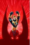 Booster Gold, Vol. 4: Day of Death - Dan Jurgens, Keith Giffen, Norm Rapmund, Pat Olliffe