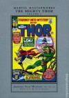 Marvel Masterworks: The Mighty Thor, Vol. 2 - Stan Lee, Jack Kirby