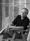 Writing in the Dark: Essays on Literature and Politics - David Grossman