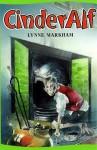 Cinderalf - Lynne Markham, Alan Marks