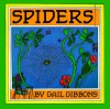 Spiders - Gail Gibbons