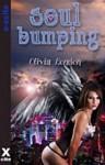 Soul Bumping - Olivia London