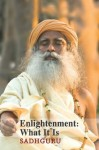 Enlightenment: What It Is (In The Presence of the Master) - Sadhguru