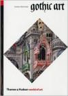 Gothic Art - Andrew Martindale