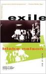 Exile - Blake Nelson, Francine Kass