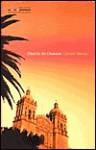Diario de Oaxaca - Oliver Sacks