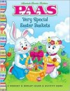 Very Special Easter Baskets: PAAS - Kristin Ostby, Artful Doodlers