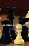 Modern Chess Openings - Reuben Fine
